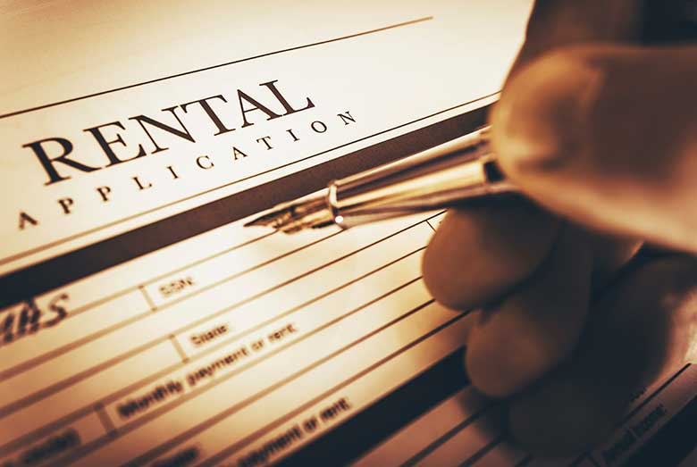How Landlords can prevent Holdovers & Default Tenants