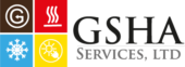 GSHA Services, LTD logo