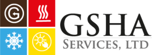 GSHA Services, LTD logo