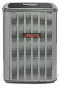Amana Air Conditioner Chicago Illinois