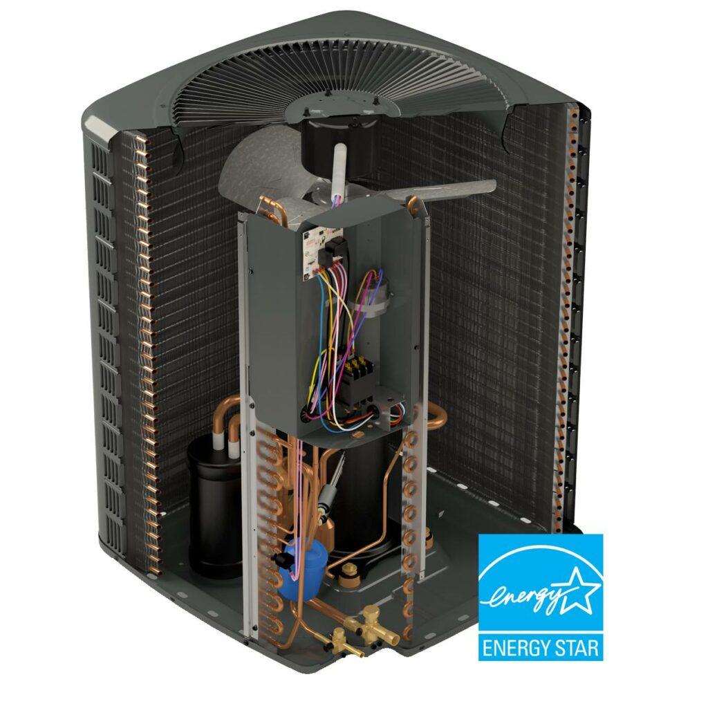 Goodamn Air Conditioner Repair