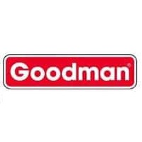 Goodman Heating & Cooling logo