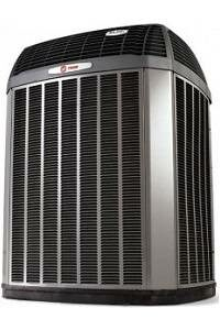 Trane Air Conditioner Chicago Illinois Sales and Installation