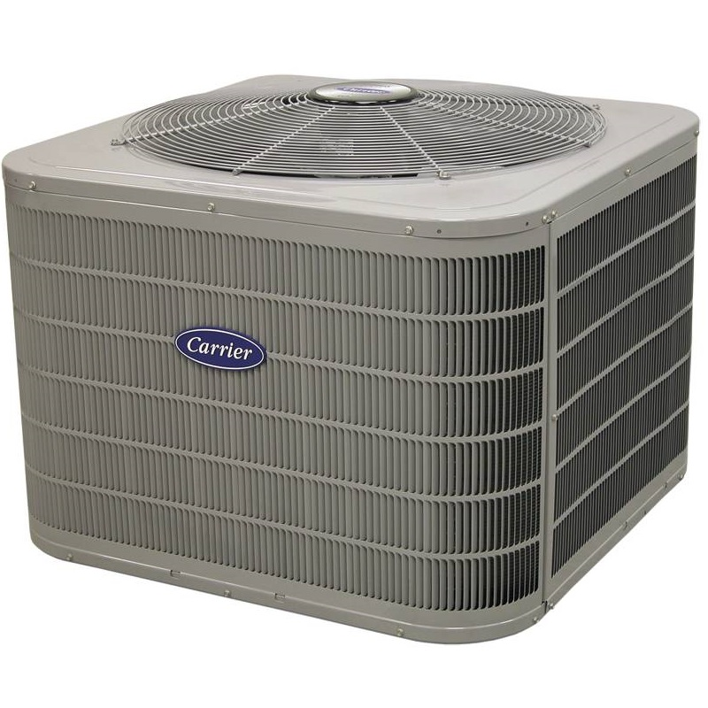 Performance 13 Carrier Air Conditioner