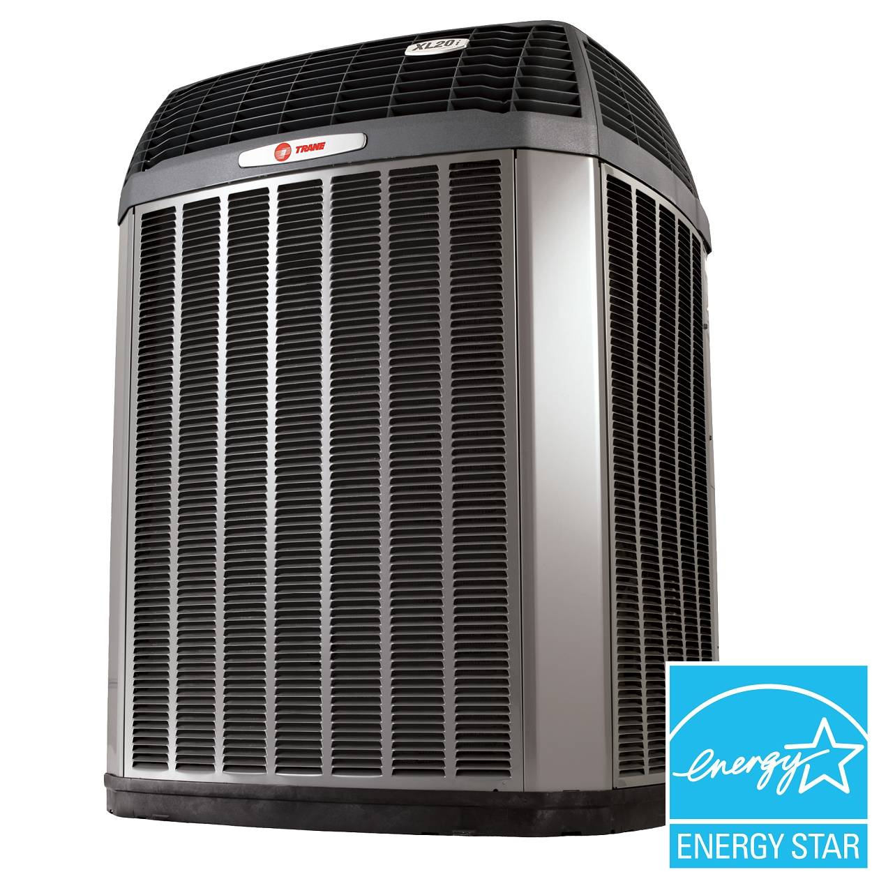 Trane XV20i Air Conditioner