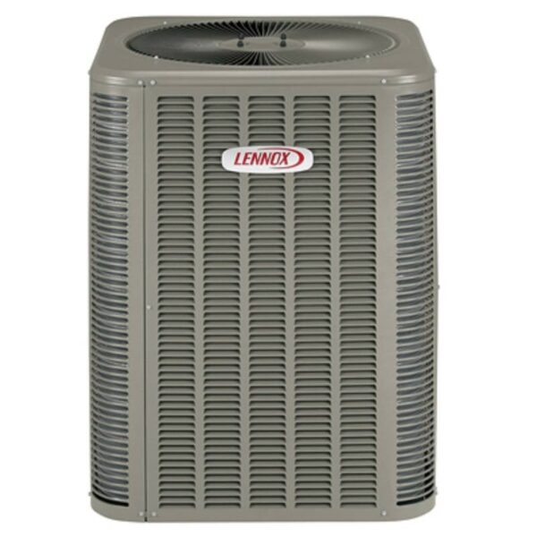 13ACX & 14ACX Lennox Air Conditioner