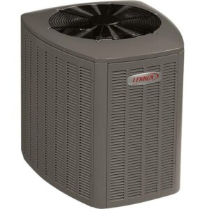 XC13 Lennox Air Conditioners