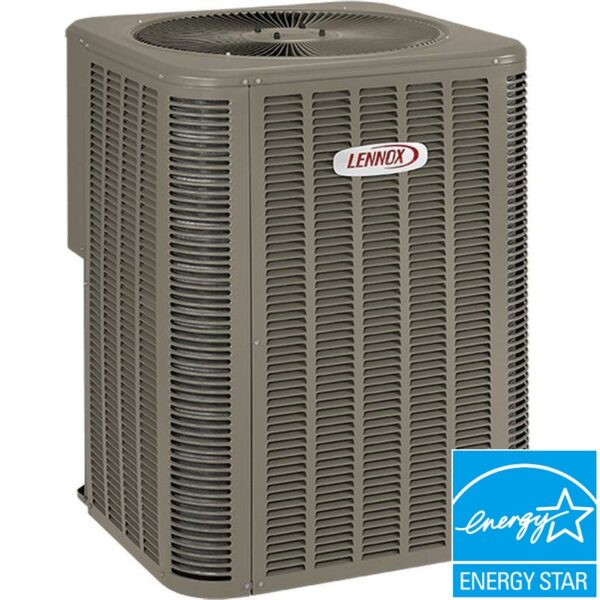 14ACX​ Lennox Air Conditioner