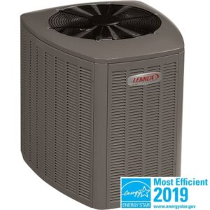 XC20​ Lennox Air Conditioner