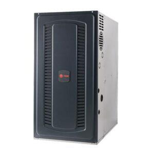 s8x1 trane gas furnace