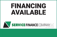 Financing Options
