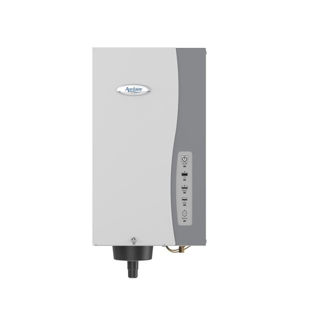Aprilaire 865 Steam Humidifier
