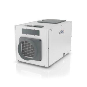 Aprilaire 1870 130 Pint XL Whole Home Pro Dehumidifier