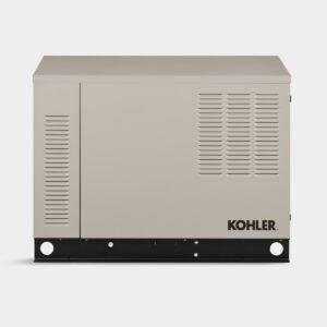 Kohler 6 kW Generator - 6VSG Home Backup Generator