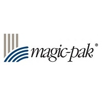 MAgic-Pak logo