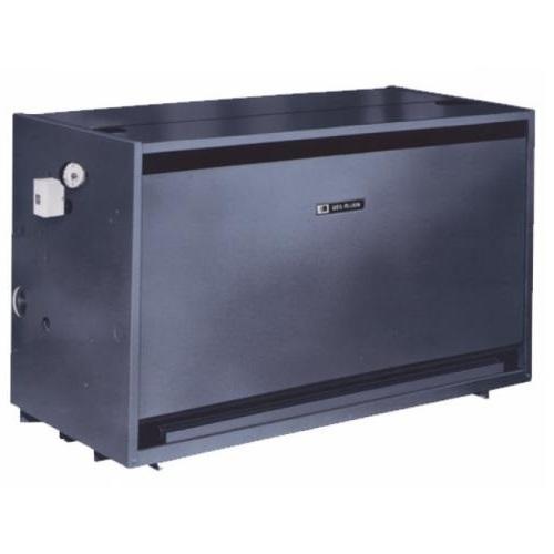 EGH Gas Boiler Weil-McLain
