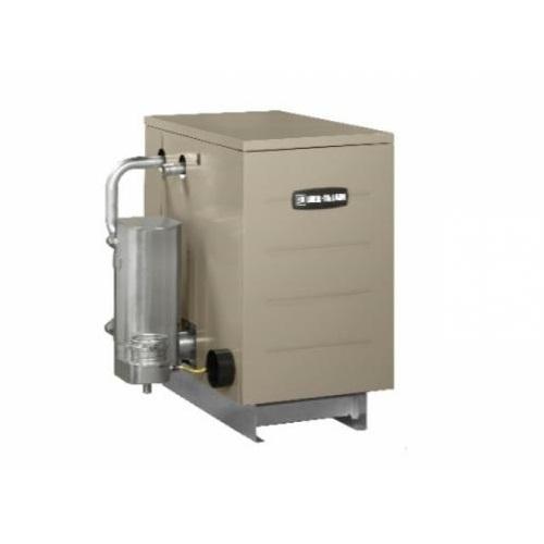 GV90+ Gas Boiler Weil-McLain