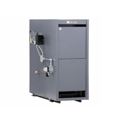 LGB Gas Boiler Weil-McLain