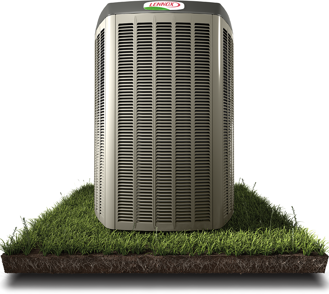 Electric, Plumbing, Lennox Heating & AC Services in Chicago, IL