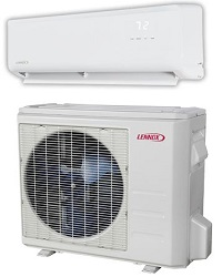 Lennox Ductless Mini Split System Sales and Installation