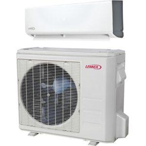 Lennox Mini-Split Air Conditioner