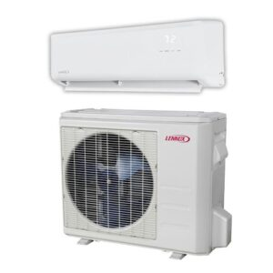 Lennox MLA Mini-Split Heat Pump