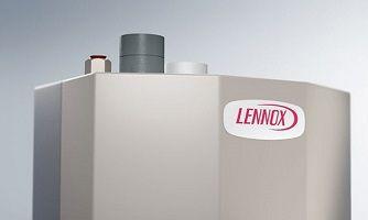 lennox boilers