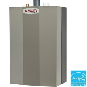 Lennox GWM-IE High Efficiency Home Boiler