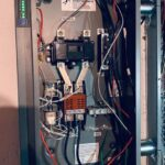 Electric Installation - GSHA Services, LTD