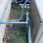 Generator Installation - GSHA Services, LTD