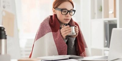 How To Keep House Warm and Save Money