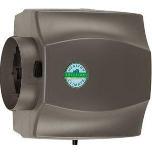 Lennox HCWB17/ HCWB12 Humidity Control
