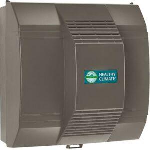 Lennox HCWP18 Humidity Control