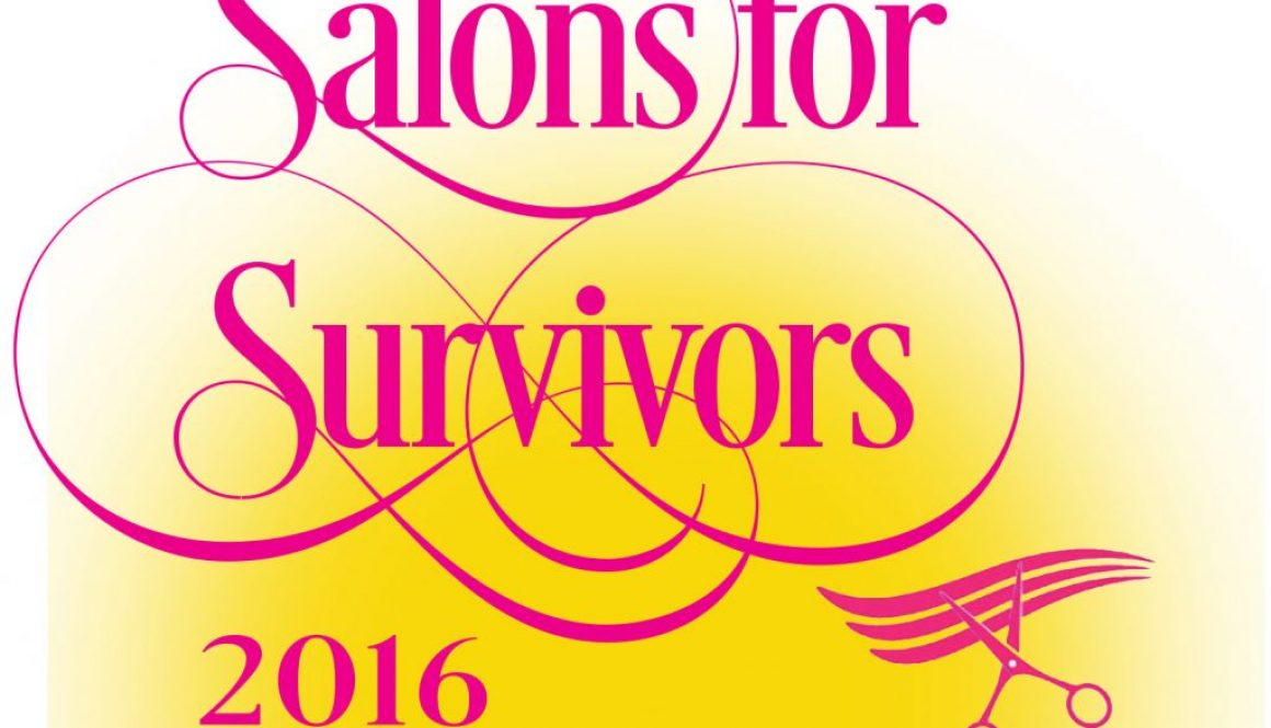 Circle Builders: Salons for Survivors