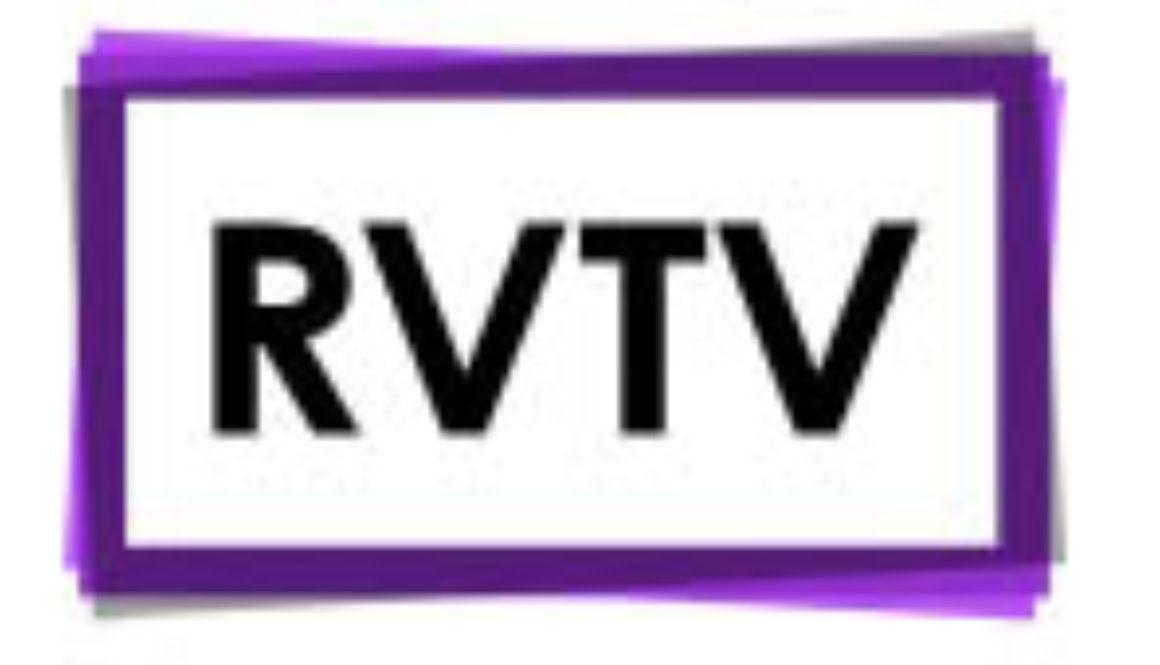 RVTVlogo