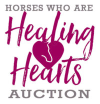 Bidding Begins October 22-24 at biddingowl.com. Click now to view auction items.