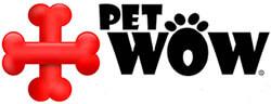 PetWow Logo