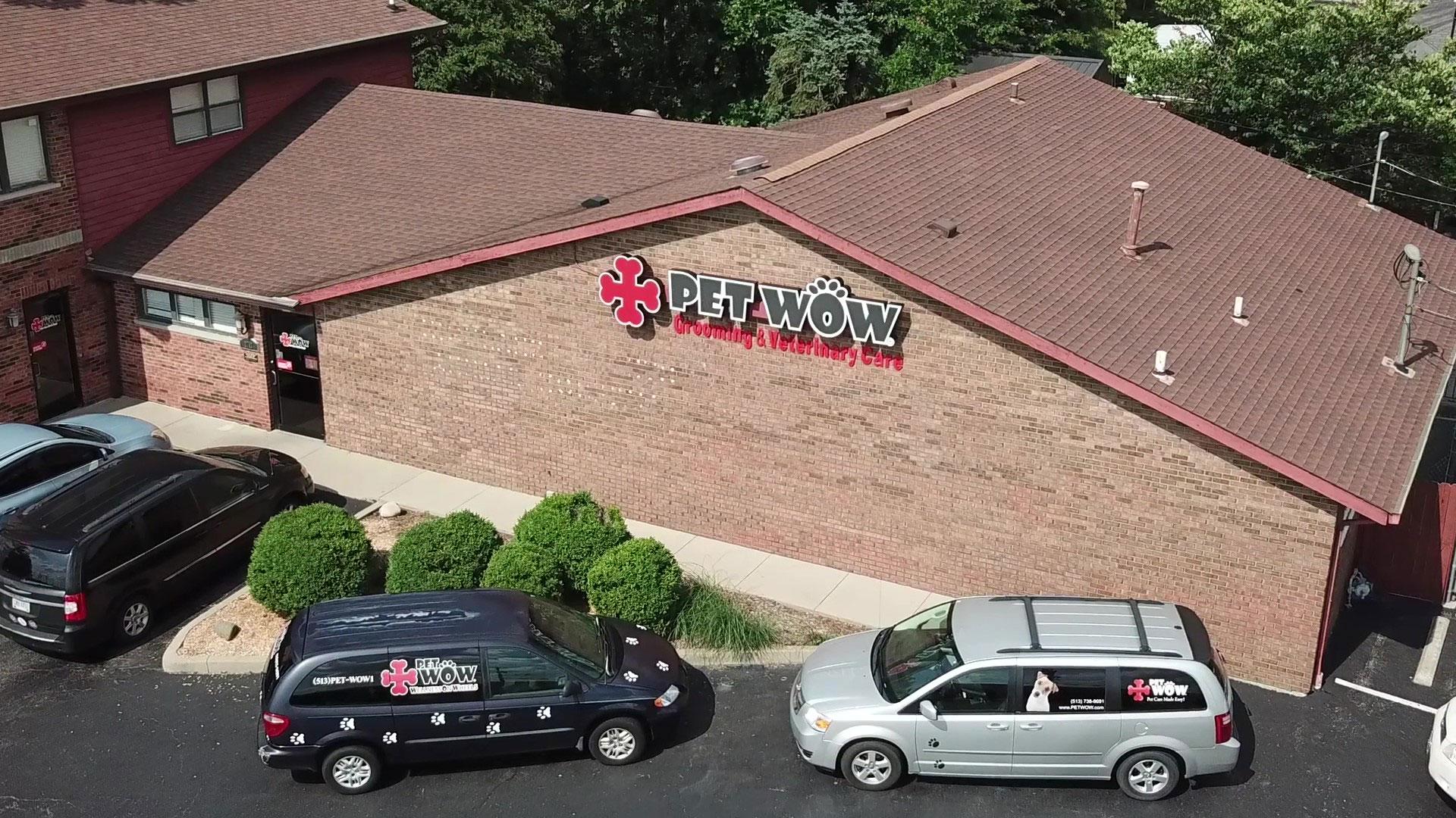 Pet Wow Highland Heights Kentucky - PetWow