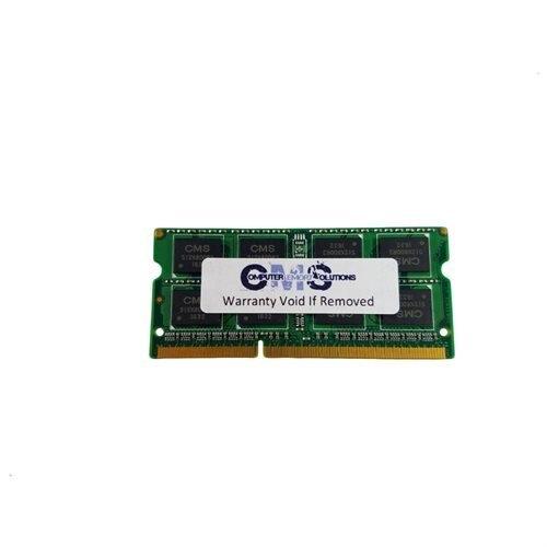 CPUs & Computer Processor Upgrades