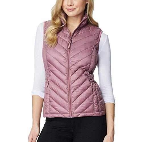 Women Coats, Jackets & Vests