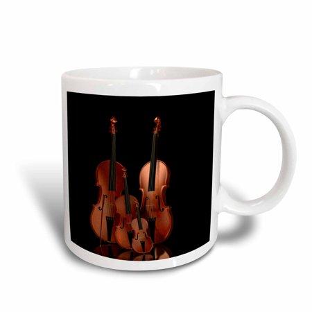 Instrument Strings