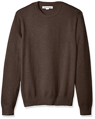 Men's Sweaters / Vests