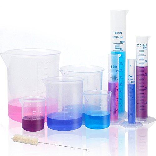 Lab Supplies & Equipment