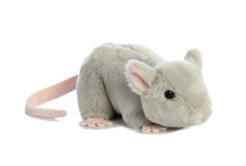 Plush Toys & Stuffed Animals