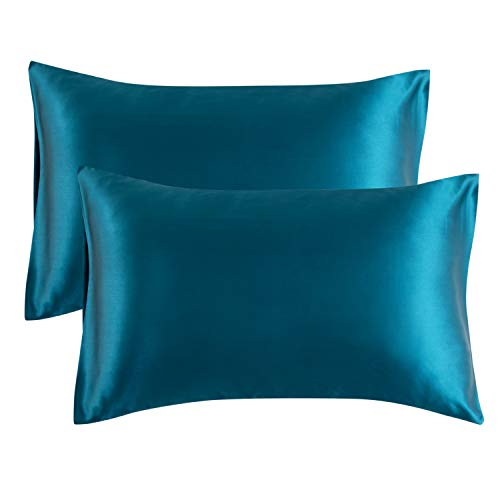 Pillowcases & Pillow Shams
