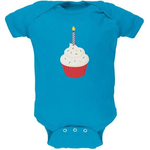 Baby & Kids' Clothes