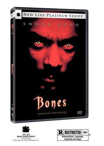 Horror / Suspense DVDs & Videos