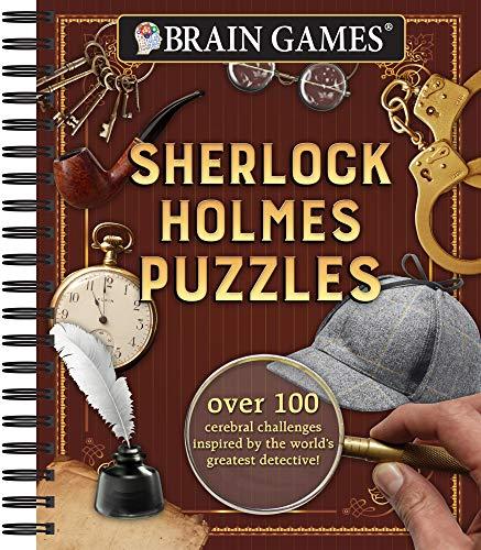 Games & Puzzles