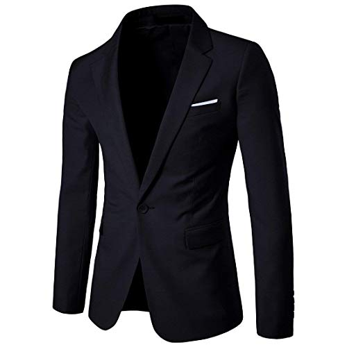 Men's Suits / Sportcoats