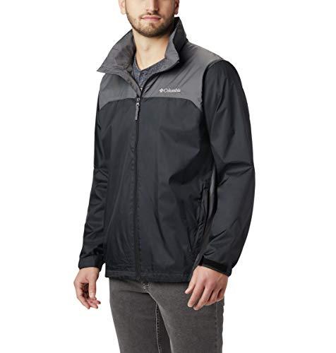 Men's Jackets & Coats
